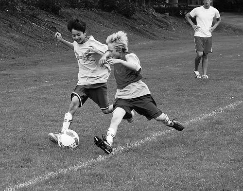 Laurel-Sports-2.jpg